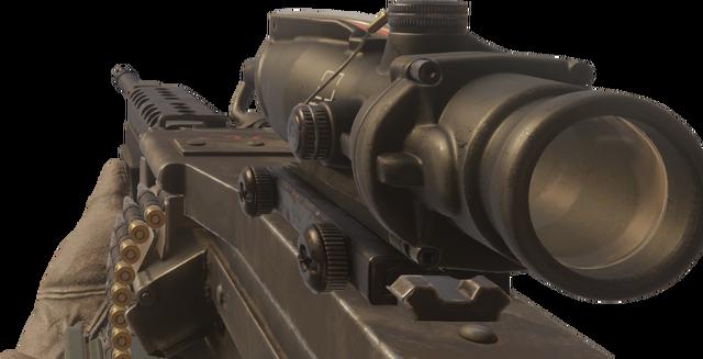 File:M249 SAW ACOG Scope MWR.png