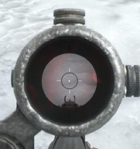 File:ACOG Sight Soviet PK-AV Variant BO.jpg