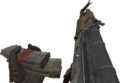 AK-47 Dual Mag reloading BO.png