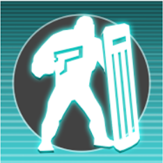 File:Armored Approach! Achievement Icon CoDH.png