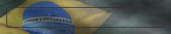 File:Brazil flag title MW2.png