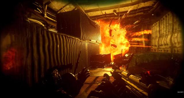 File:Call of Duty 4 Modern Warfare Remaster Trailer Screenshot 4.jpg