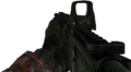 M16A4 MW2 Holographic Sight.png