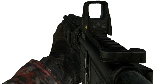 File:M16A4 MW2 Holographic Sight.png