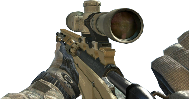 File:MSR Bolt Cycle MW3.png