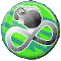 Infinite Grenades Icon IW