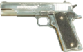 M1911 3rd Person BO.png