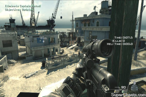 File:MW3 Hit and Run1.jpg
