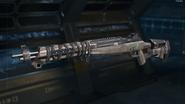 MX Garand Gunsmith Model High Caliber BO3