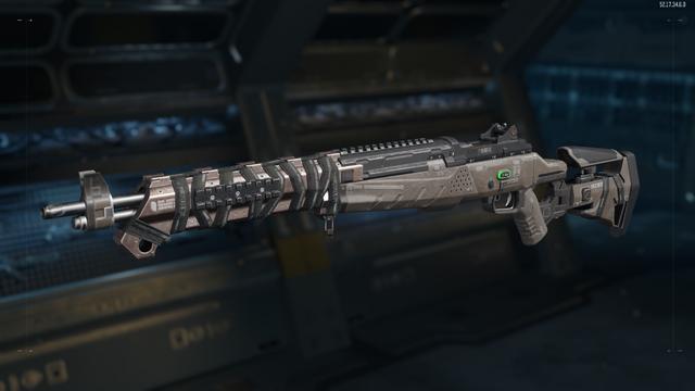 File:MX Garand Gunsmith Model High Caliber BO3.png