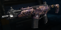 Peacekeeper MK2 Gunsmith Model Burnt Camouflage BO3.png