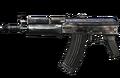 AK-74u Side View BOII.png