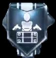 Hijacker Medal BOII.png