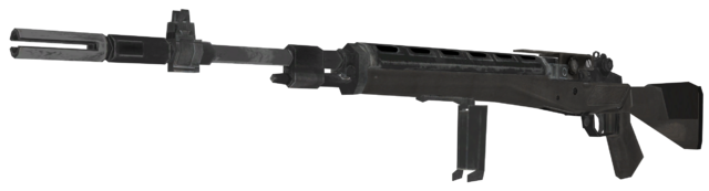 File:M14 model BOII.png