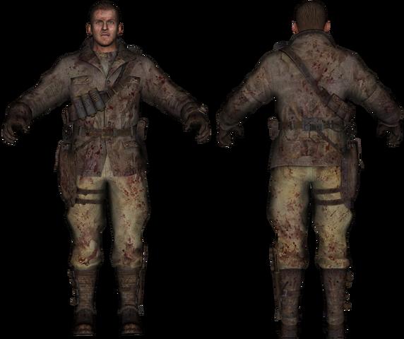 File:Tank Dempsey Origins model BOII.png