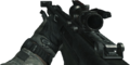 Barrett .50cal ACOG Scope MW3.png