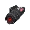 Laser Sight menu icon AW