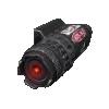File:Laser Sight menu icon AW.png
