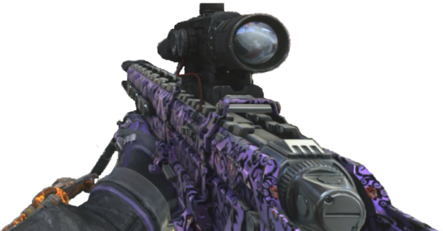 File:MORS Royalty AW.png