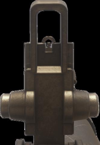 File:RPG-7 ADS MWR.png