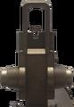 RPG-7 ADS MWR.png