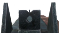 Thompson Iron Sights CoD2.png