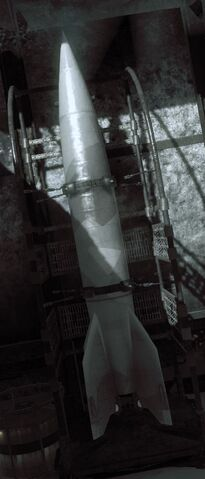 File:V-2 Rocket BO.jpg