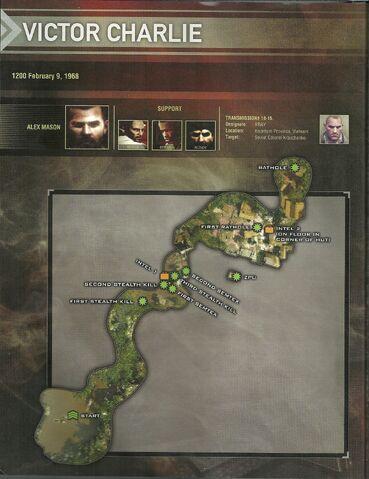 File:CoD-BO Prestige Guide Mission9 Page 1.jpg