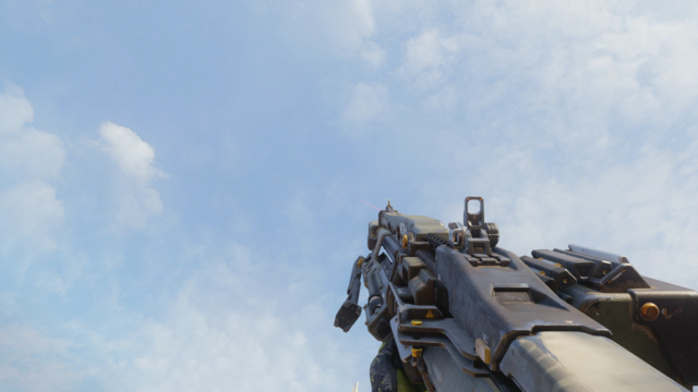 File:Gorgon Laser Sight first-person BO3.png