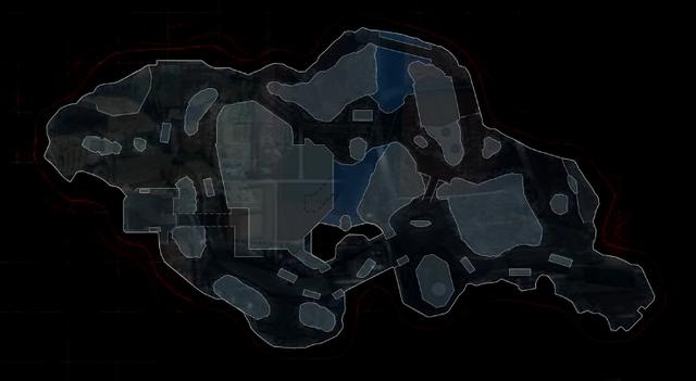 File:Hunted Minimap BOIII.png