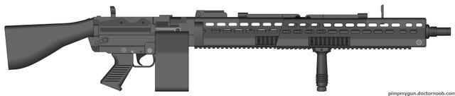 File:New MG3.jpg