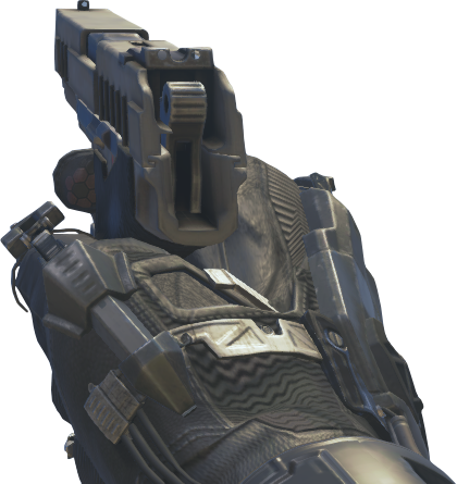 File:MP443 Grach AW.png