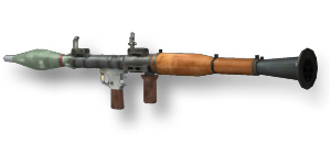 File:RPG-7 menu icon MW2.png