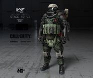 Stryker rig concept 2 IW