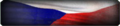 Czech Republic Background BO.png
