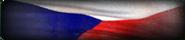 Czech Republic Background BO