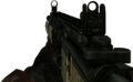 M4A1 Grenade Launcher MW2.png