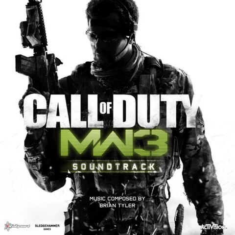 File:MW3 OST cover.jpg