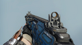 Peacekeeper MK2 First Person Long Barrel BO3.png