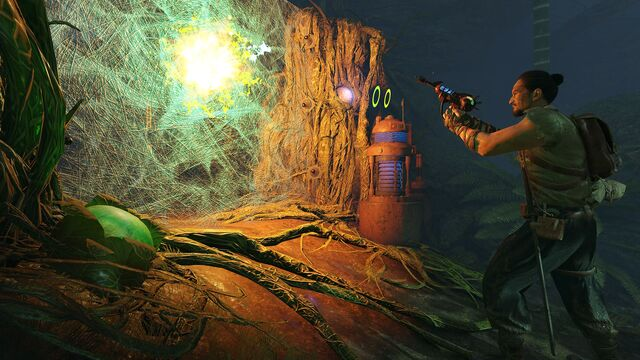 File:Web of Defeat achievement image BO3.jpg