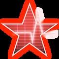Hardline pro perk MW3.png