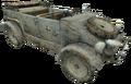 Kubelwagen CoD2.png