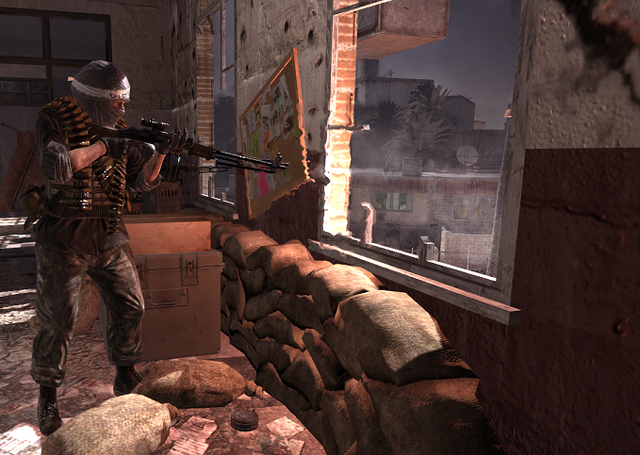 File:Mw2opfor4.png