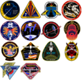 ODIN Space Station mission patches CoDG.png