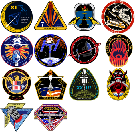 File:ODIN Space Station mission patches CoDG.png