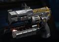 Rift E9 Gunsmith Model Reflex BO3.png