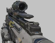 VMP Recon Sight BO3