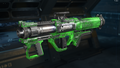 XM-53 Gunsmith Model Weaponized 115 Camouflage BO3.png