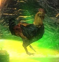 File:ChickenDOA.jpg