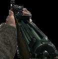 Gewehr 43 CoD2.png